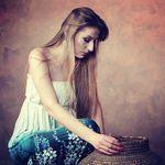 Masha Sobko - Livemaster - handmade