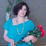 Вдохновение (Olga-Sharm) - Ярмарка Мастеров - ручная работа, handmade