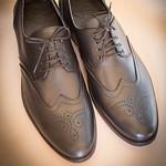 Обувь своими руками - Ярмарка Мастеров - ручная работа, handmade