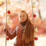 Марина Кузьменко (MarynaKuzmenko) - Ярмарка Мастеров - ручная работа, handmade