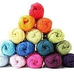 knitting by SS - Ярмарка Мастеров - ручная работа, handmade