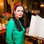 """A.V.I."".  Алина Ивасюк (avidiadema) - Ярмарка Мастеров - ручная работа, handmade"