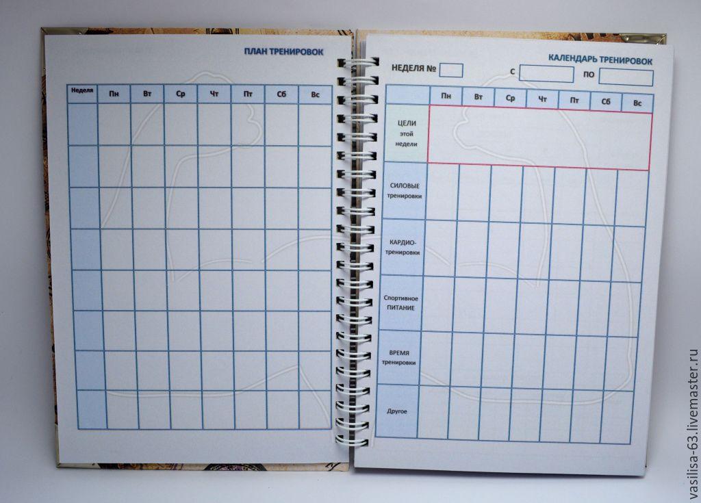 Как сделать дневник онлайн бесплатно