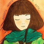 Ирина Куликова-Фиртыч - Ярмарка Мастеров - ручная работа, handmade