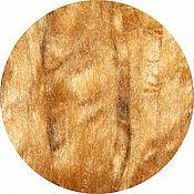 handmade. Livemaster - original item Indian Silk Mulberry(mulberry) Ed. natural .10 gr Germany. Handmade.