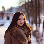 Мария Бекетова (marybeketova) - Ярмарка Мастеров - ручная работа, handmade