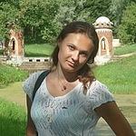 Александра Козырева (Tormenta) - Ярмарка Мастеров - ручная работа, handmade
