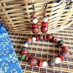 Lovely bead - Ярмарка Мастеров - ручная работа, handmade