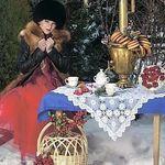 Юлия (ladushki161) - Ярмарка Мастеров - ручная работа, handmade