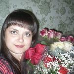 Ольга Щеголева - Ярмарка Мастеров - ручная работа, handmade