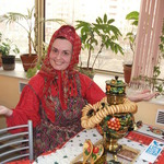 Olia - Ярмарка Мастеров - ручная работа, handmade