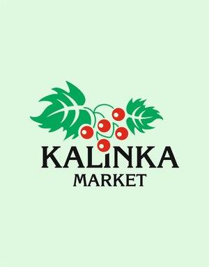 kalinka_market