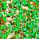 Деревья ручной работы. Береза из бисера. Украшения для интерьера (HandMadeNYR). Интернет-магазин Ярмарка Мастеров. Дерево, Дерево счастья, гипс