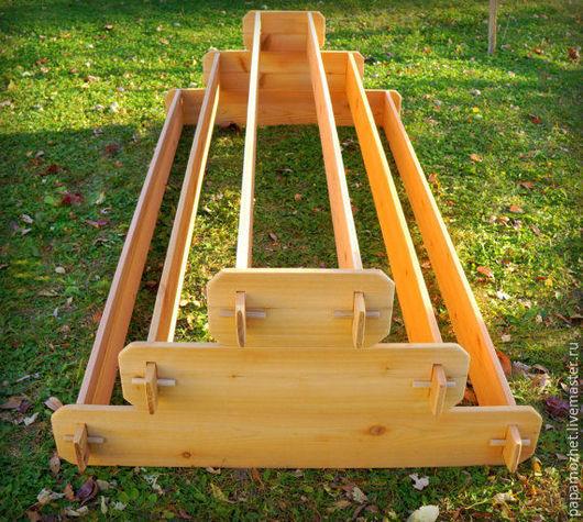 Грядки деревянные теплые высокие деревянные фото, высокие грядки, вертикальные грядки. Столярная мастерская `Папа Может`