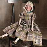 Нина Игнатьева - Ярмарка Мастеров - ручная работа, handmade