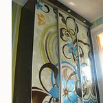 Кухни, шкафы-купе, корпусная мебель - Ярмарка Мастеров - ручная работа, handmade
