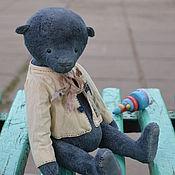 Куклы и игрушки ручной работы. Ярмарка Мастеров - ручная работа Маратик.Малыш.. Handmade.