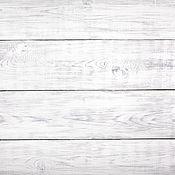 Фотофоны ручной работы. Ярмарка Мастеров - ручная работа Фотофон Для сьёмки доски 40х40 см. Handmade.