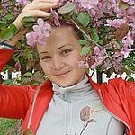 Татьяна Филиппова (holly-hoxy) - Ярмарка Мастеров - ручная работа, handmade