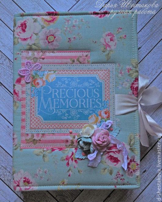Блокноты ручной работы. Ярмарка Мастеров - ручная работа. Купить Дневник беременности. Handmade. Разноцветный, блокнот для девушки, скрапбукинг купить