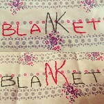 Настя Кузьмина (blaNKetshop) - Ярмарка Мастеров - ручная работа, handmade