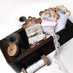 Ольга (rukodelue) - Ярмарка Мастеров - ручная работа, handmade
