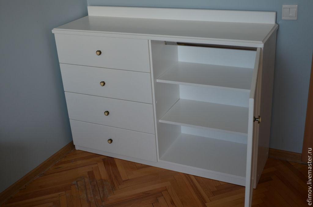 Изготовление мягкой мебели на заказ смоленск