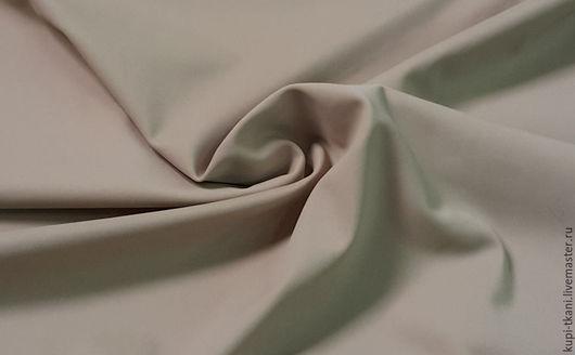 Шитье ручной работы. Ярмарка Мастеров - ручная работа. Купить Бифлекс матовый Италия (телесный и белый). Handmade. Комбинированный
