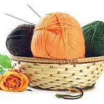 Анастасия (Ana-knitting) - Ярмарка Мастеров - ручная работа, handmade