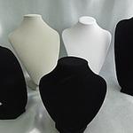Оксана Подставки для Бижутерии (diroxy) - Ярмарка Мастеров - ручная работа, handmade