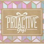 Proactive Gift - Ярмарка Мастеров - ручная работа, handmade