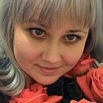 Татьяна Михеева (21TATIANA) - Ярмарка Мастеров - ручная работа, handmade