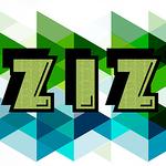 Ziz - Ярмарка Мастеров - ручная работа, handmade