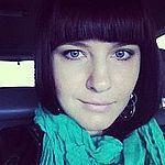 ***Юлия *** (venus26) - Ярмарка Мастеров - ручная работа, handmade