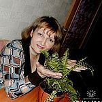 Светлана Курбатова (Svetulia01) - Ярмарка Мастеров - ручная работа, handmade