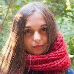 Art Knitting Lab - Ярмарка Мастеров - ручная работа, handmade