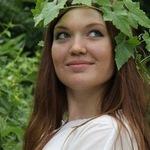 Марина Костина (missbracelet) - Ярмарка Мастеров - ручная работа, handmade