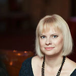 Ольга Петрикова (omp5) - Ярмарка Мастеров - ручная работа, handmade