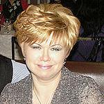 Галина Мельникова (tonka2001) - Ярмарка Мастеров - ручная работа, handmade