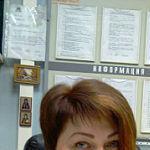 Галя Капитонова - Ярмарка Мастеров - ручная работа, handmade
