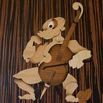 KMastihin - Ярмарка Мастеров - ручная работа, handmade