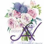 Sisters AV - Ярмарка Мастеров - ручная работа, handmade