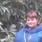 Valeriya Za - Ярмарка Мастеров - ручная работа, handmade