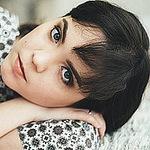 Елизавета Гордеева (ostanovkadekor) - Ярмарка Мастеров - ручная работа, handmade