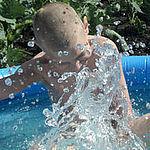 ирина сараева (solnsesin2004) - Ярмарка Мастеров - ручная работа, handmade