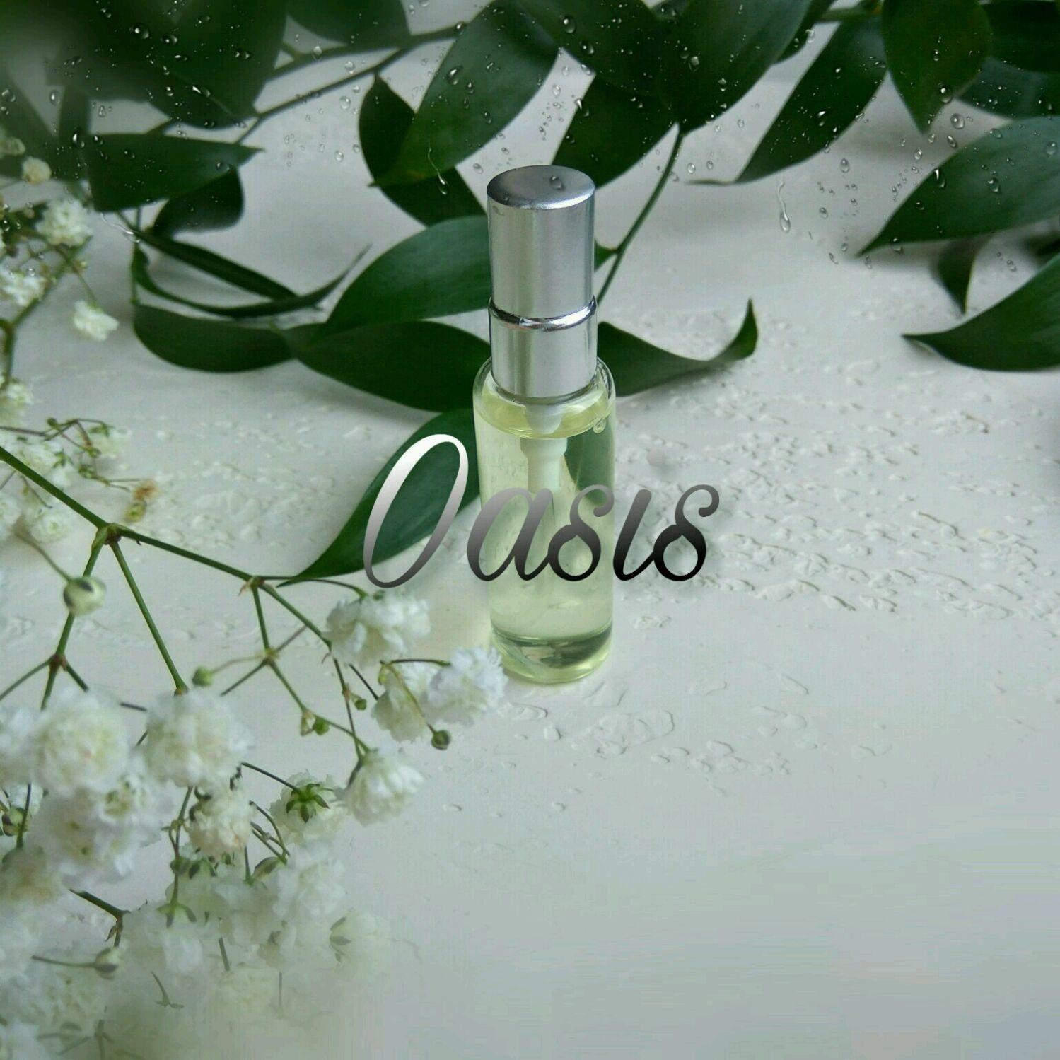 Perfume ' Oasis', Perfume, Novocheboksarsk,  Фото №1