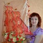 Еленачис Букеты из  конфет (cheeslena) - Ярмарка Мастеров - ручная работа, handmade