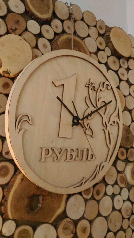 Російська влада розробляє план відмови країни від долара, - The Bell - Цензор.НЕТ 8168