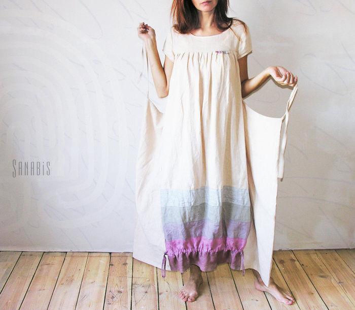 Платье трансформер с доставкой