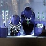 Ювелирные украшения под заказ - Ярмарка Мастеров - ручная работа, handmade